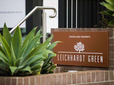 903 / 22A George Street, Leichhardt