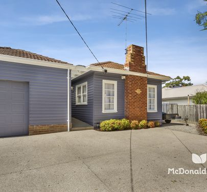 38 Bradshaw Street, Essendon