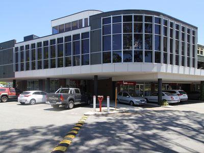 109 Anzac Terrace, Bassendean