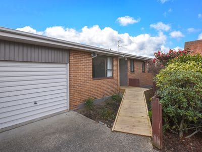 44c Gordon Road, Mosgiel