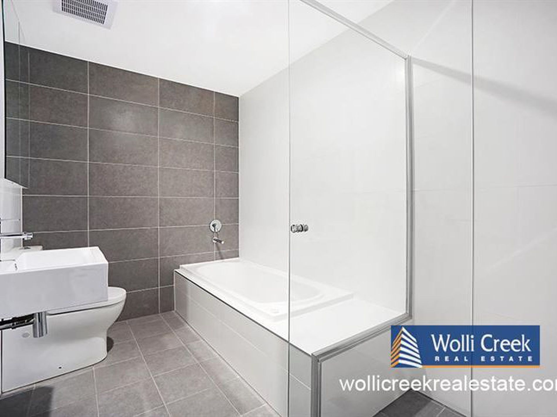 7 / 5 Gertrude Street, Wolli Creek