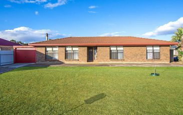 48 Cromwell Road, Murray Bridge