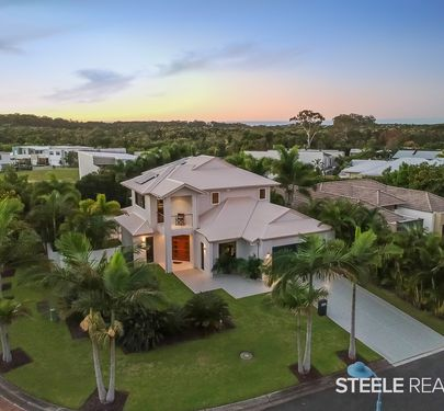 1 Inverness Place, Peregian Springs