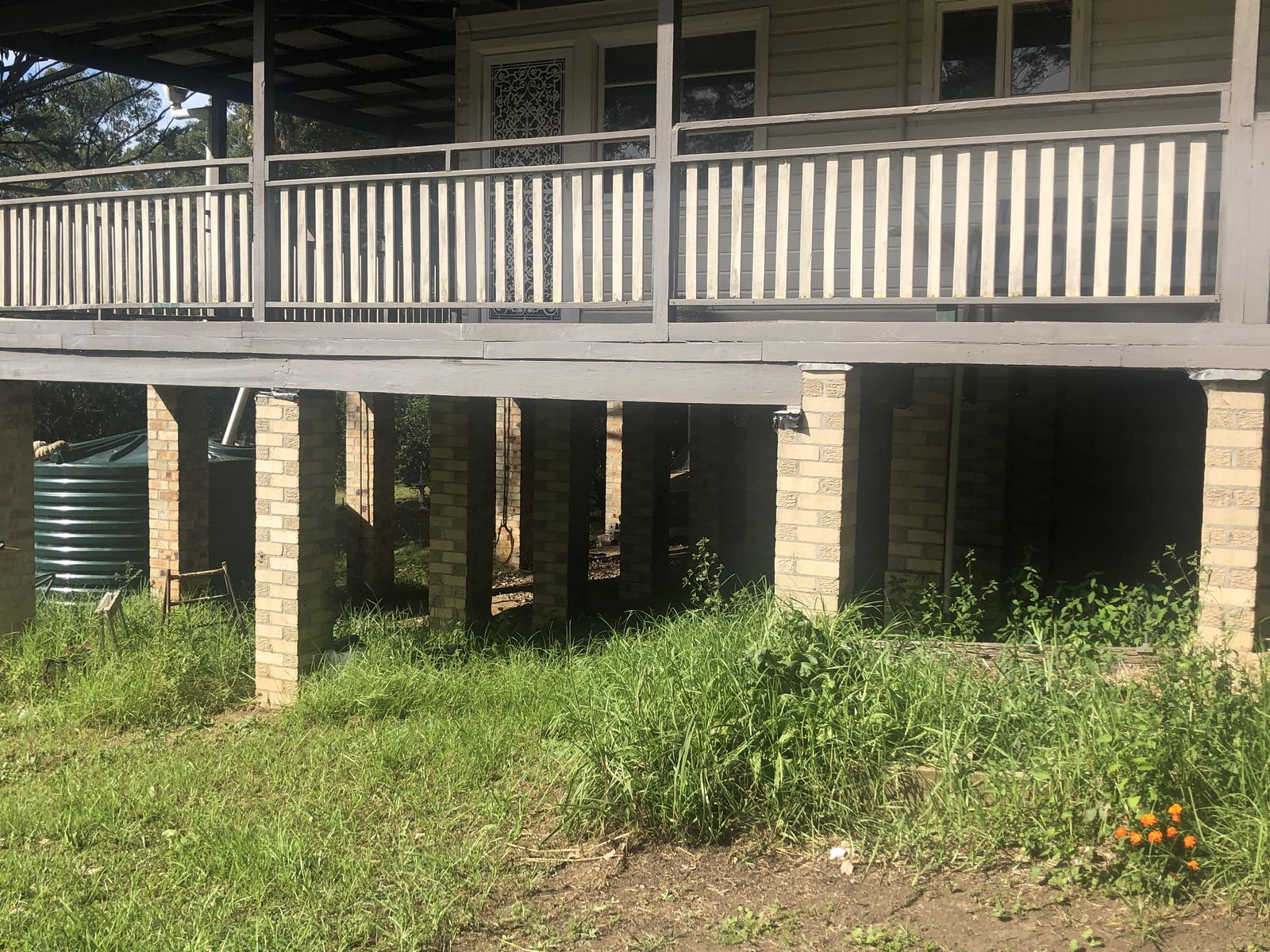 16A Peach Orchard Road, Fountaindale