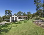 167-171 Singles Ridge Road, Yellow Rock
