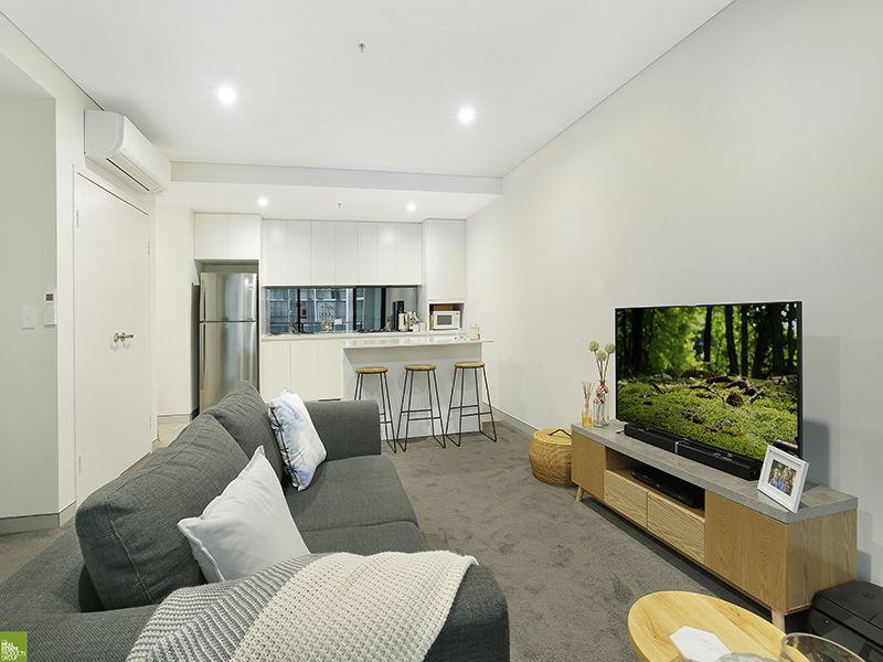 41 Crown Street, Wollongong