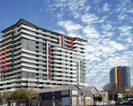 513A/160 Grote Street, Adelaide