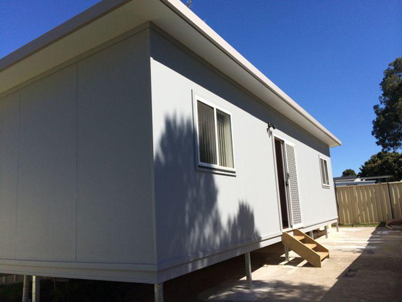 32A Tasman Avenue, Lethbridge Park