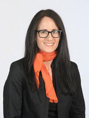 Michelle Dahl