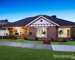 10 Alain Avenue, South Morang