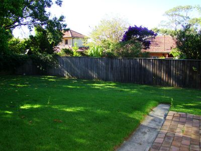 23 Griffith Avenue, Roseville