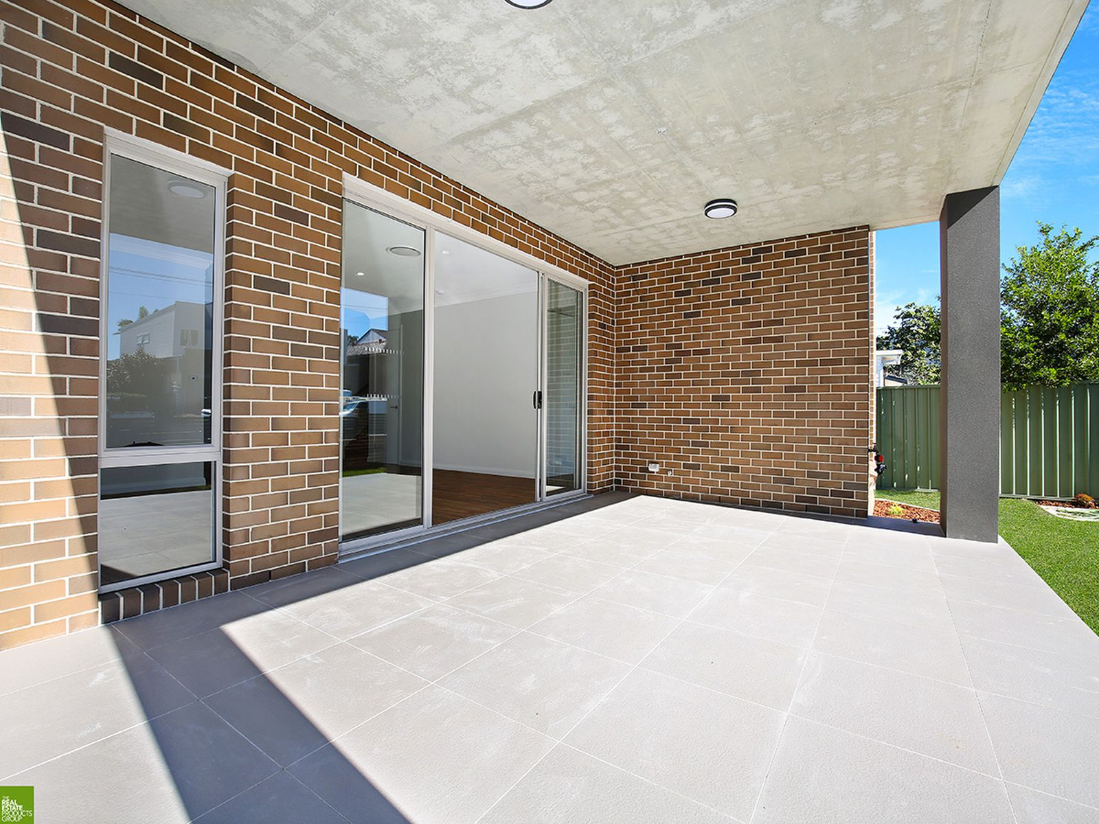 19a Cabbage Tree Lane, Fairy Meadow