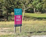 Lot 102-112, 112 Coxs River Road, Little Hartley