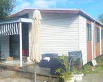 102 Ninth Avenue, Austral