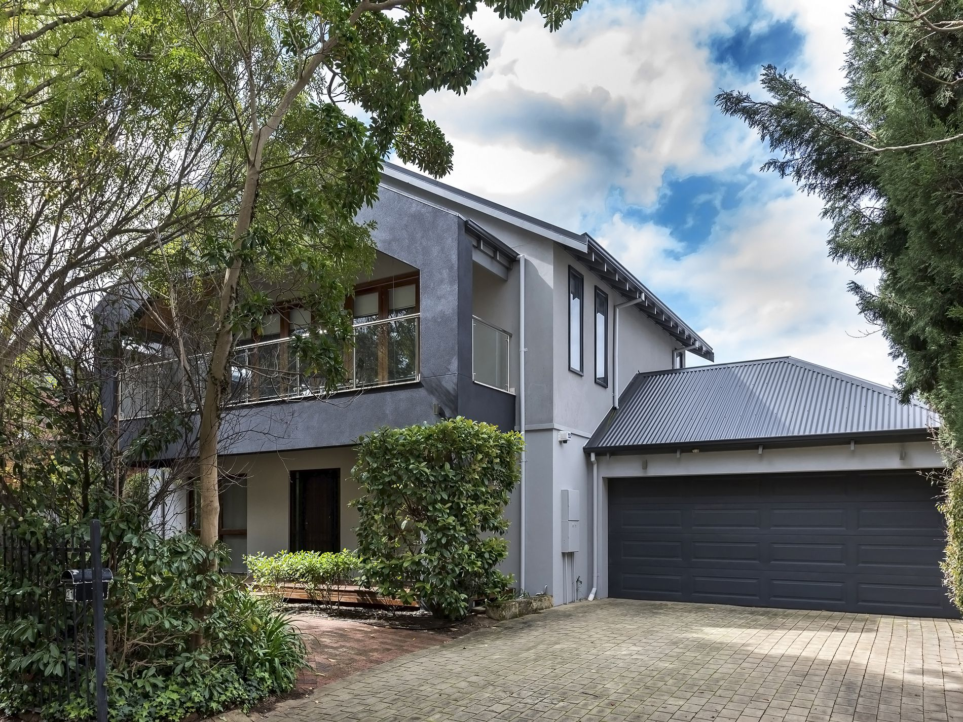 21 River Bank Boulevard, South Guildford
