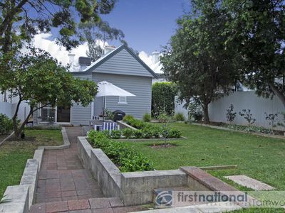 65 Darling Street, Tamworth