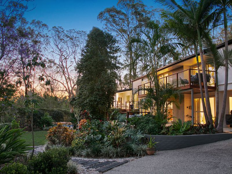 287A Kenmore Road, Fig Tree Pocket
