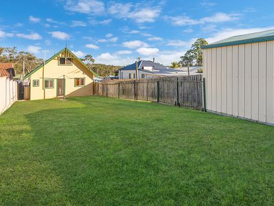 41 Asquith Avenue, Windermere Park