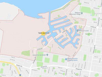 141 Quay Cct, Newport