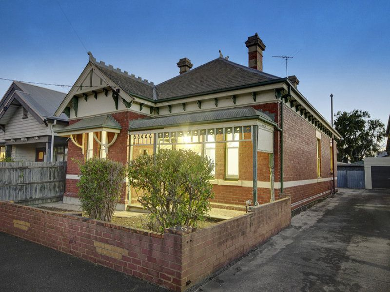 23 Preston Street, Geelong West