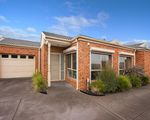 2 / 53 Coulstock Street, Epping