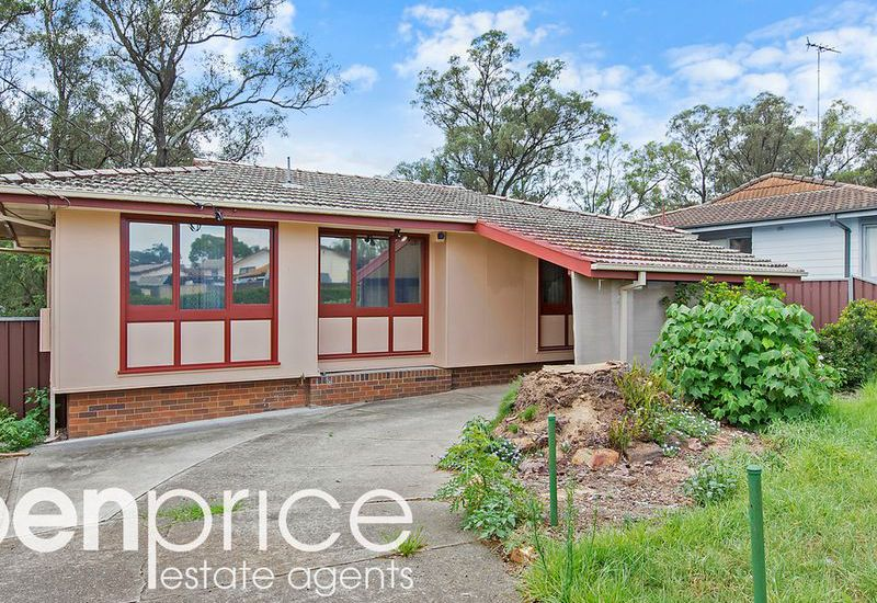 220 Captain Cook Drive, Willmot