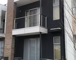 38 Parnatti street, Lightsview