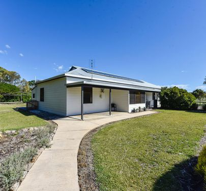 179 Williams Road, Millicent