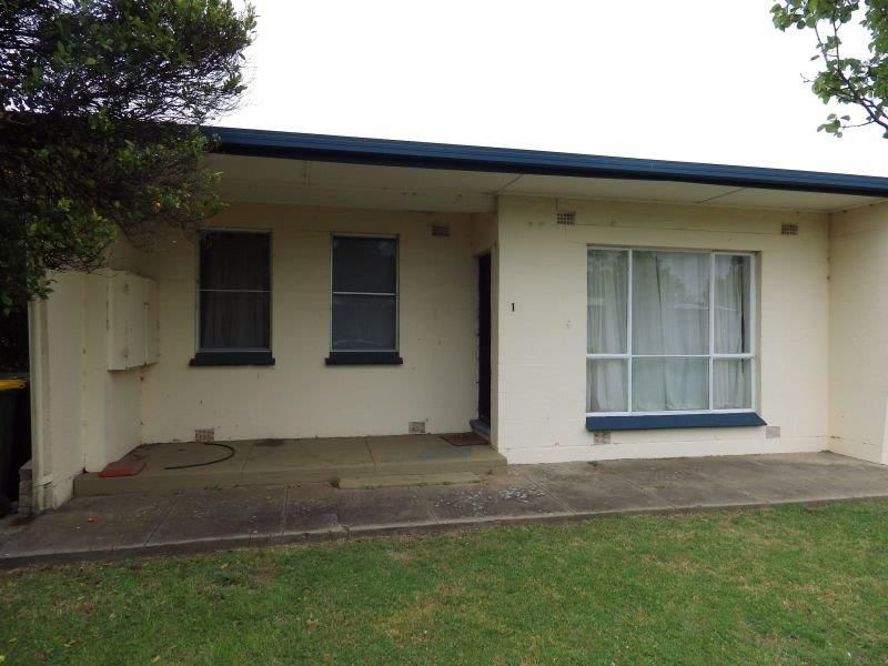 2 and 5 /97 Williams rd, , Millicent