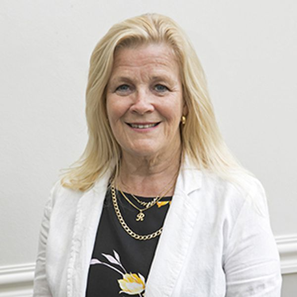 Rhonda Pickering