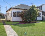 40 Kawana Street, Bass Hill