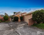 8 Sherwood Crescent, Dandenong North