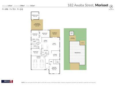 182 Awaba Street, Morisset