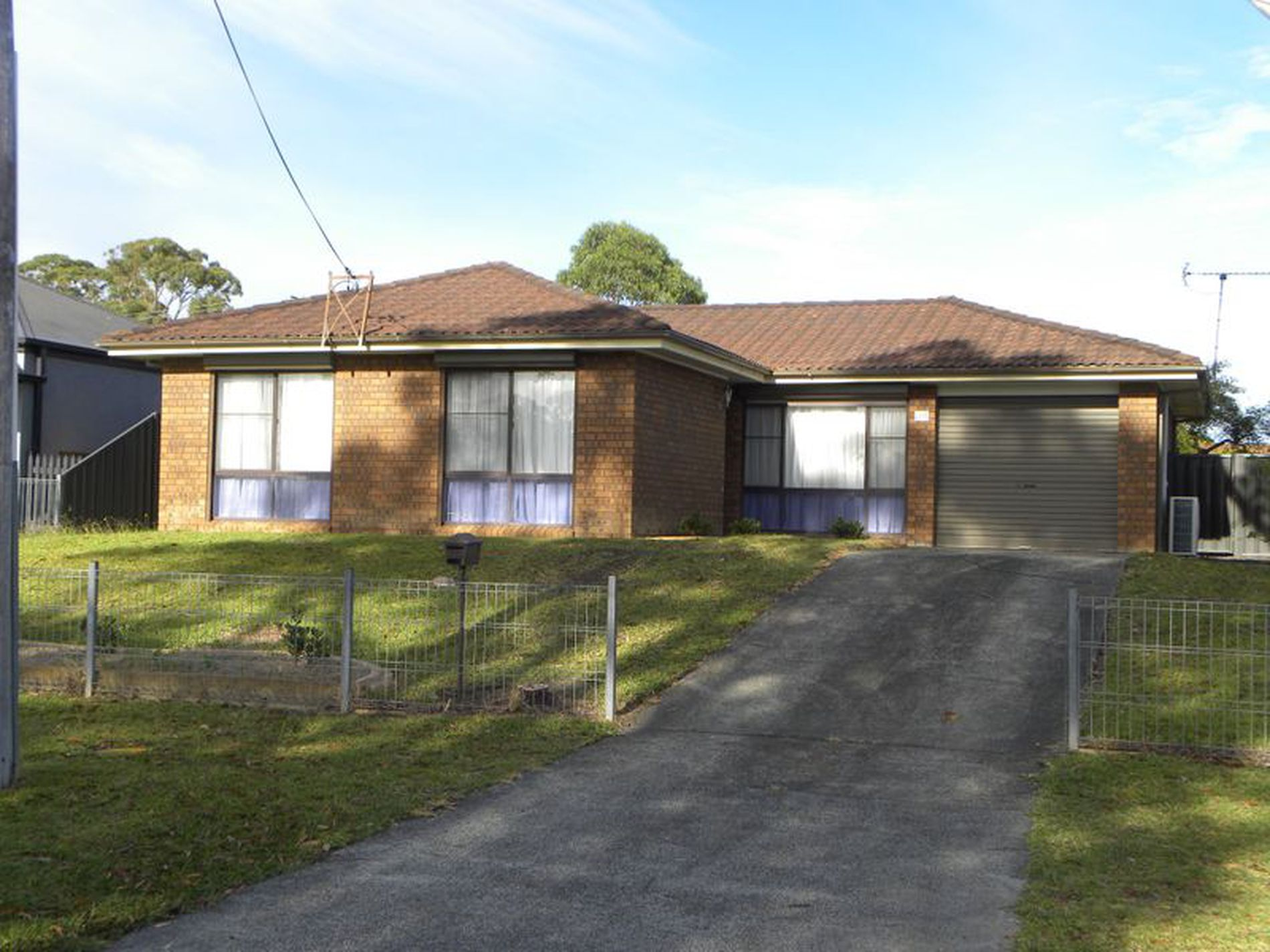 118 Mustang Drive, Sanctuary Point
