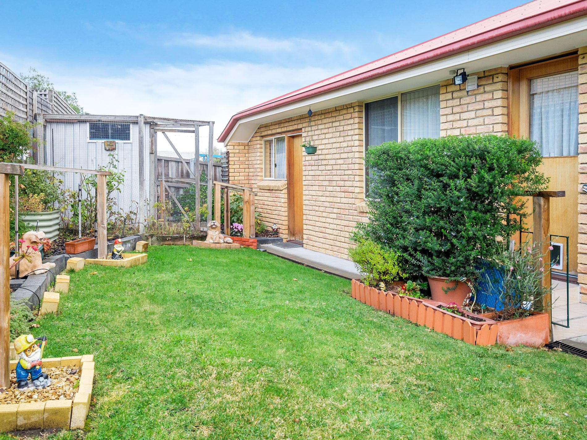 2 / 113 Cambridge Road, Bellerive