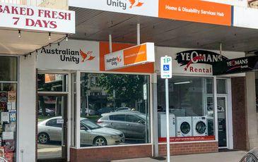 7 STURT STREET, Ballarat Central