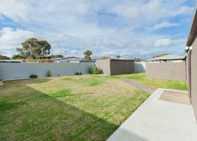 1 Willshire Street, Millicent