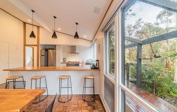 13 Sunnyside Terrace, Emerald