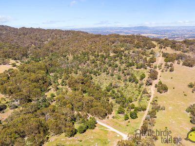 CA 37B Landscape Road, Tallarook