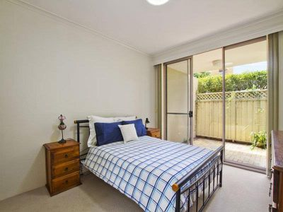 6 / 421 Pacific Highway, Artarmon