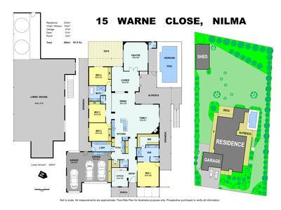 15 Warne Close, Nilma