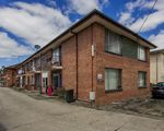 11 / 13 Ridley Street, Albion