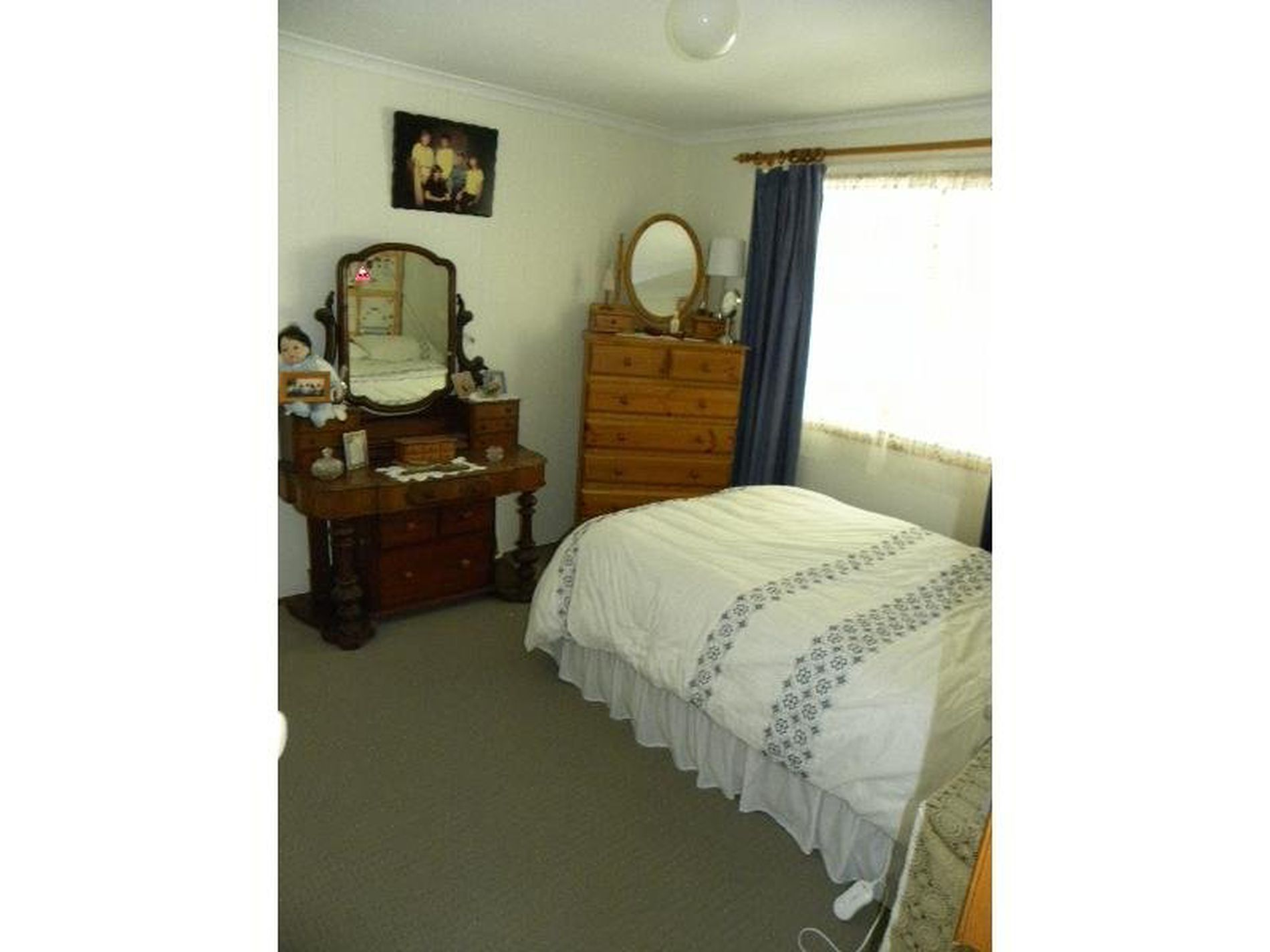 29 / 157 The Springs Rd, Sussex Inlet