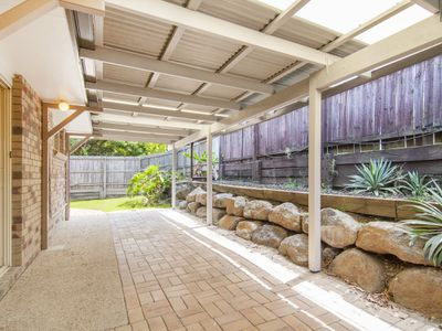36 Wintergreen Drive, Parkwood