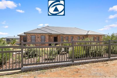 188 Browns Lane, Tamworth
