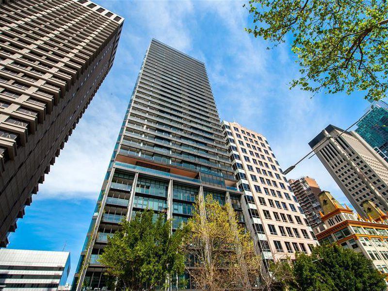 1401 / 157 Liverpool Street, Sydney