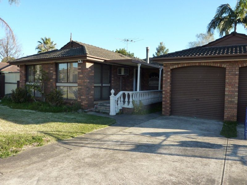 232 Banks Drive, St Clair