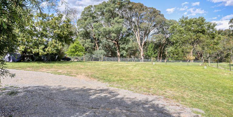 1 spring court , Strathbogie
