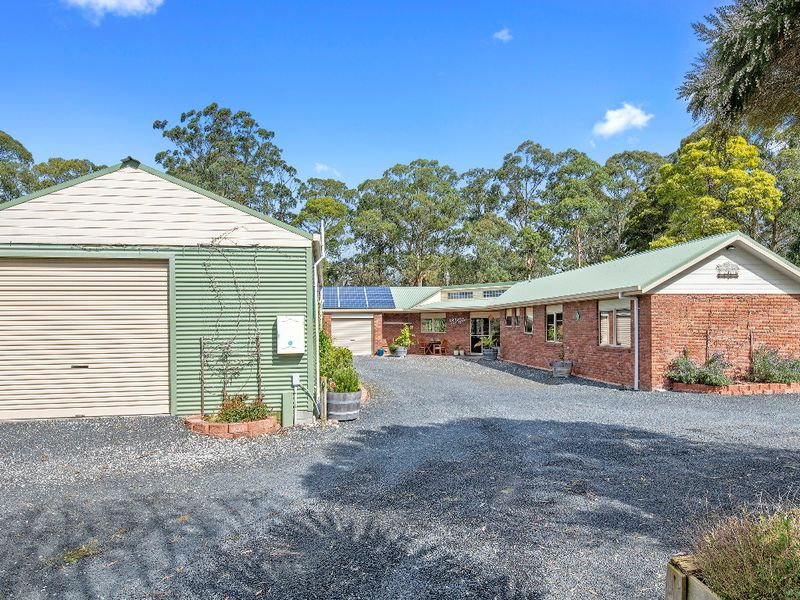 11 Browns Road, Smithton