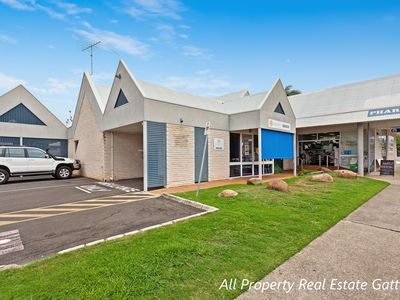 24 William Street, Gatton
